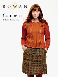 Cambern_20cover_small2