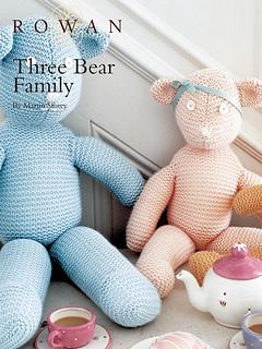 Three_20bear_20family_20web_20cov_small2