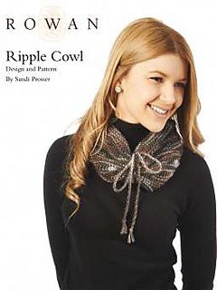 Ripple_cowl_web_cov_small2