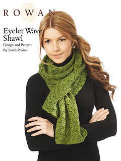 Eyelet_wave_shawl_web_cov_small2