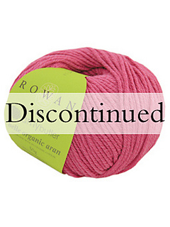 _discontinued_20belle_20organic_20aran_20255x340_small2