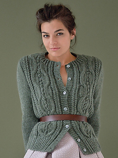 15_20mild_20knitted_20in_20cocoon_small2
