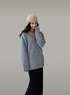 1_cosy_knitted_in_brushed_fleece_and_mist_hat_small2