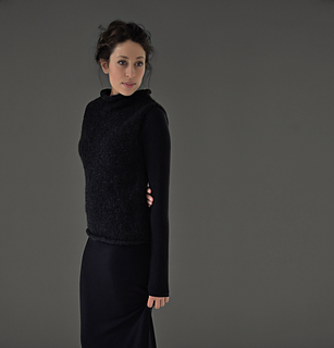 10_black_knitted_in_brushed_fleece_small2