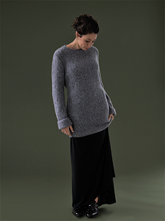 4_cold_knitted_in_brushed_fleece_small2
