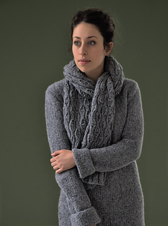 3_cold_and_chill_knitted_in_brushed_fleece_small2