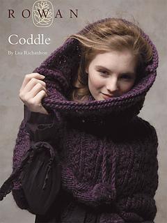 Coddle_20web_20cov_small2