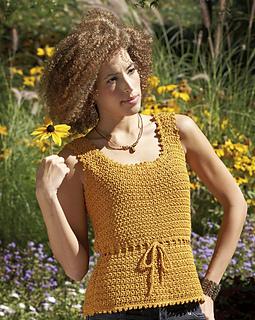 Crochetscoopnecktank_small2