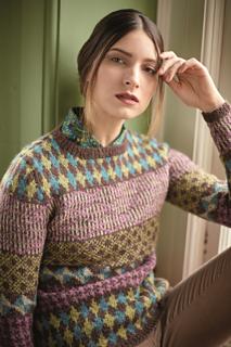 Braveheart_sweater_small2