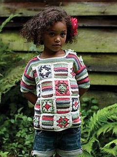 Kids_20wild_20flower_20sweater_20255x340_small2