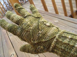 Glove_09_small2