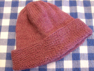 Yarn_harlet_hat_small2