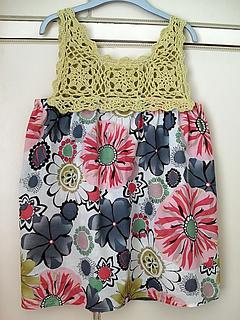 Crochettop6_small2