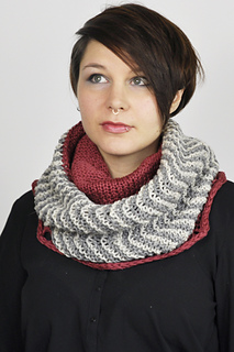 Chevroncowl_04_small2