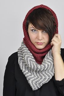 Chevroncowl_05_small2