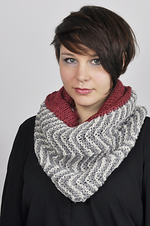 Chevroncowl_03_small2