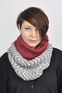 Chevroncowl_06_small2