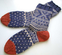 Weekend-socks_small
