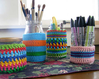 4-jar-covers_small2