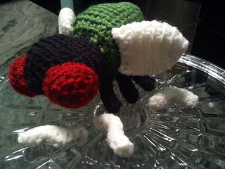 Shaun__the_fly_completed_small2