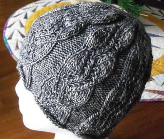 Test_knit_carom_mtdk_3_small2
