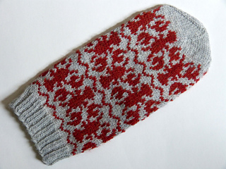 Lobsty_mitts_1500_02_small2