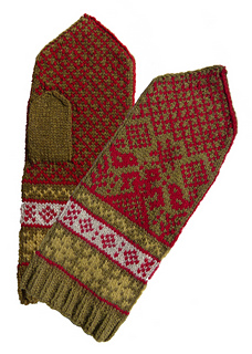 Makosh_mitts_small_turned_small2