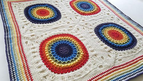 Kaboom_crochet_blanket_by_shelley_husband_1_medium