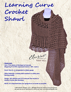 Learning_curve_crochet_shawl_full_page_small2