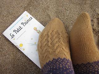 Little_prince_socks_-_aurelie_colas_-_04_small2