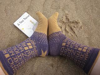 Little_prince_socks_-_aurelie_colas_-_05_small2
