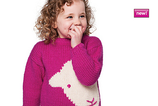 Herdy_jumper-beanie_knit_pattern_04_small2