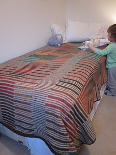 Strips_of_stripes_-_cover_small2