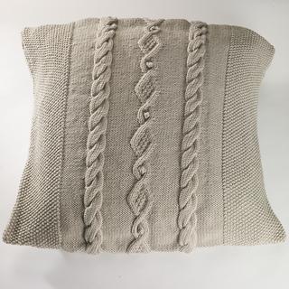 Knit-wol3-197-s_small2