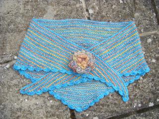Crochet_cushion_006_small2