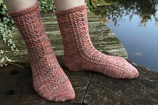Pink_socks_012_small2