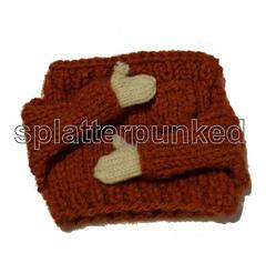 Watermarkedmugsweater1_small