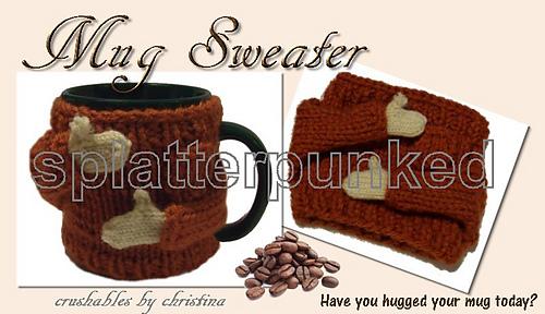 Watermarkedmugsweater3_medium