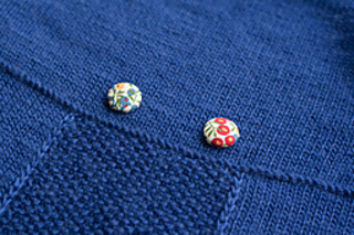 Double_decker_sweater_detail_2_small2
