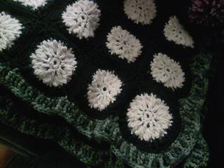 Big_blanket_5_small2