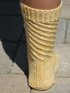 Resized_helix_socks_heel_detail-sean_riley_small2