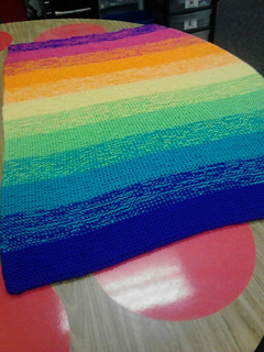 Tropical_stripes_throw_small2