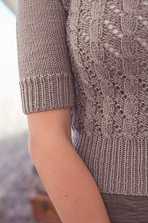 Hatton_sweater_01_small2