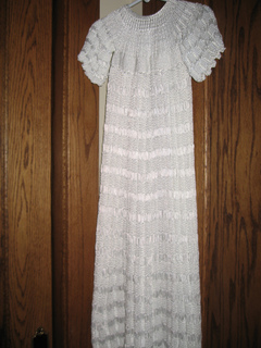 Christening_dress_002_small2