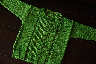 Green-kidlet_20140311_0006_small2