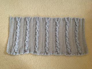 Preblock-opulence-shawl_8964595394_o_small2