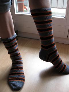 Socke3_small2