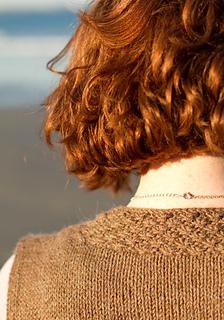 Sebasco-back-neck_small2
