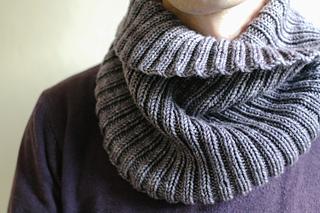 Knittingforhim_small2