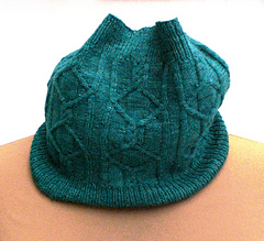 Cowl1_small